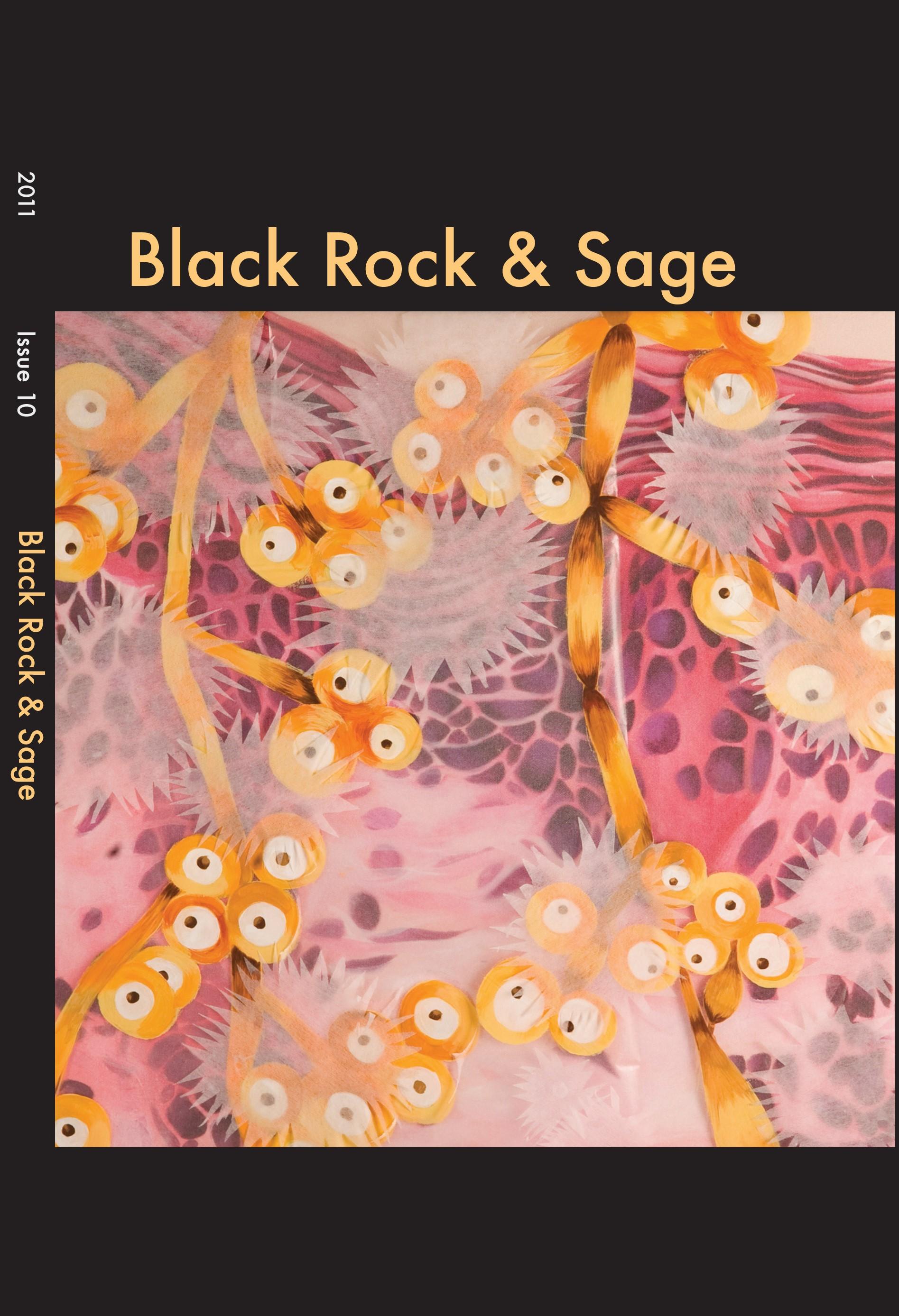 brs cover 2011-2 copy