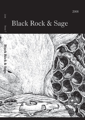 sage2008_big