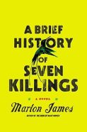 220px-a_brief_history_of_seven_killings_cover