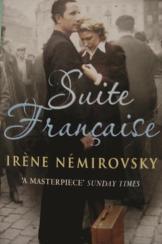 suite-francaise-copy